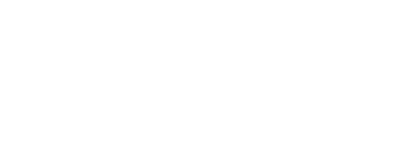Graylyn Weddings Logo